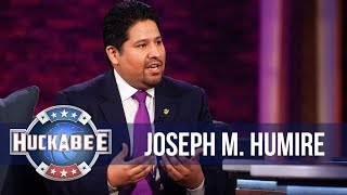 The-Question-PRESIDENT-TRUMP-Ought-To-Be-Asking-According-To-Joseph-M.-Humire