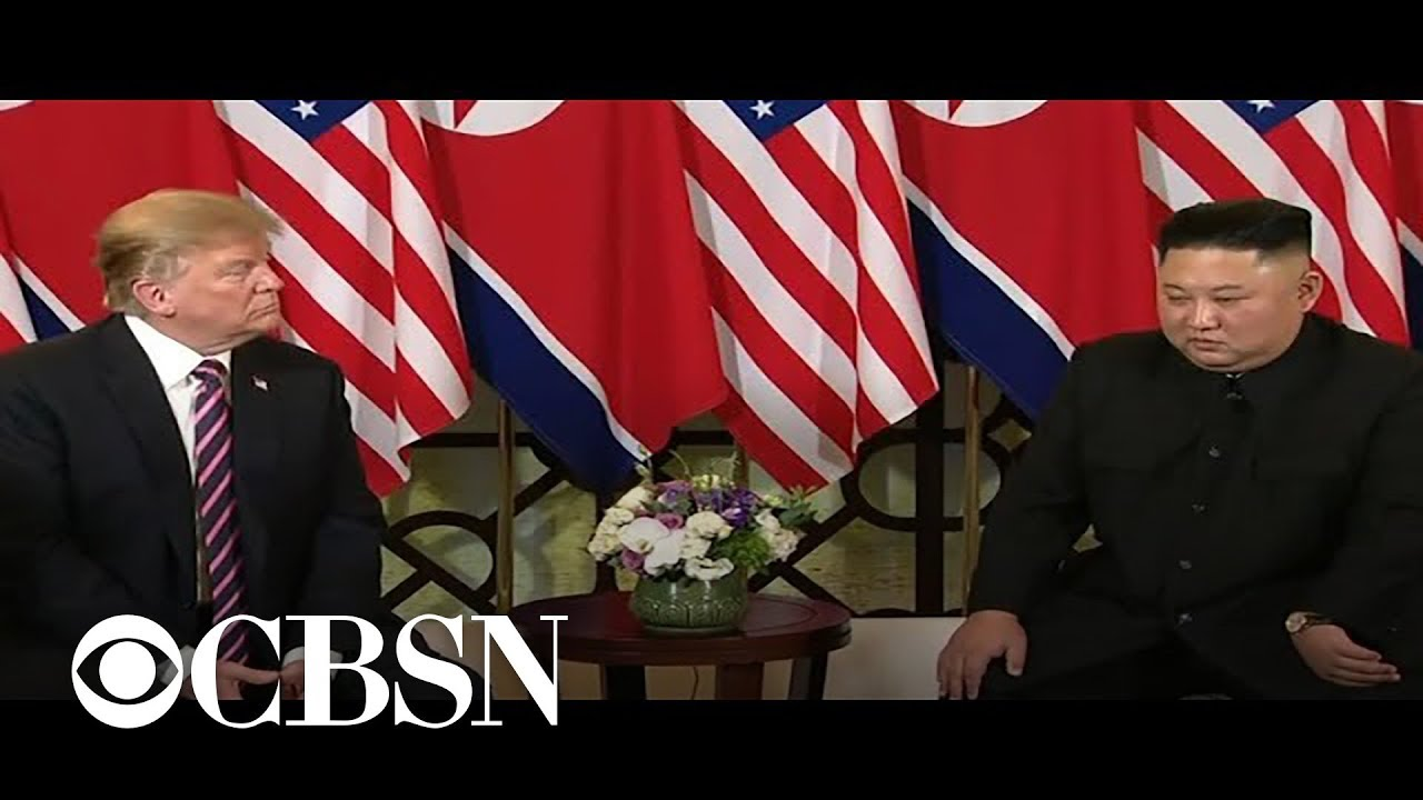 President-Trump-leaves-North-Korea-summit-with-no-deal