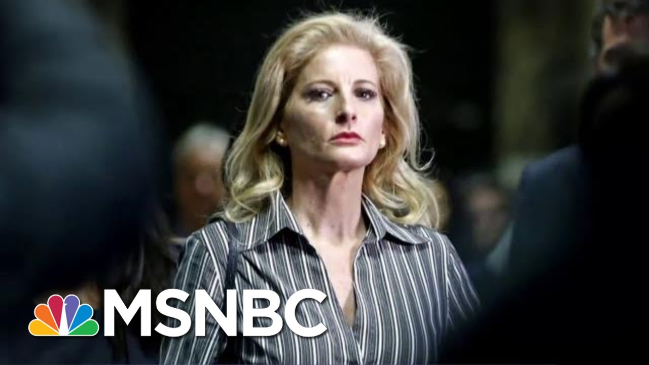 Court-Rules-Summer-Zervos-Lawsuit-Against-President-Donald-Trump-Can-Proceed