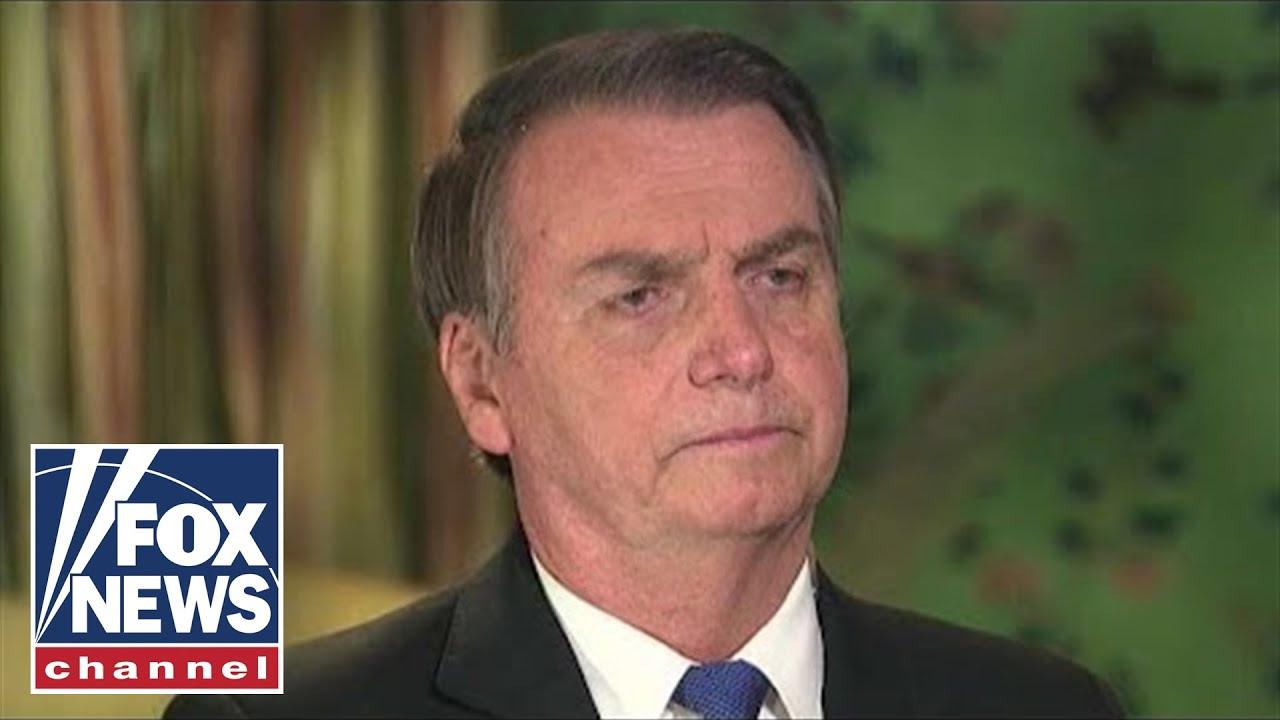 Brazils-President-Bolsonaro-on-socialism-trade-and-Trump