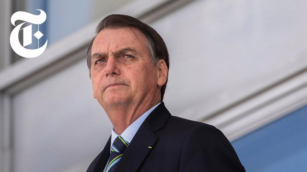 How-Brazils-Jair-Bolsonaro-Mirrors-President-Trump