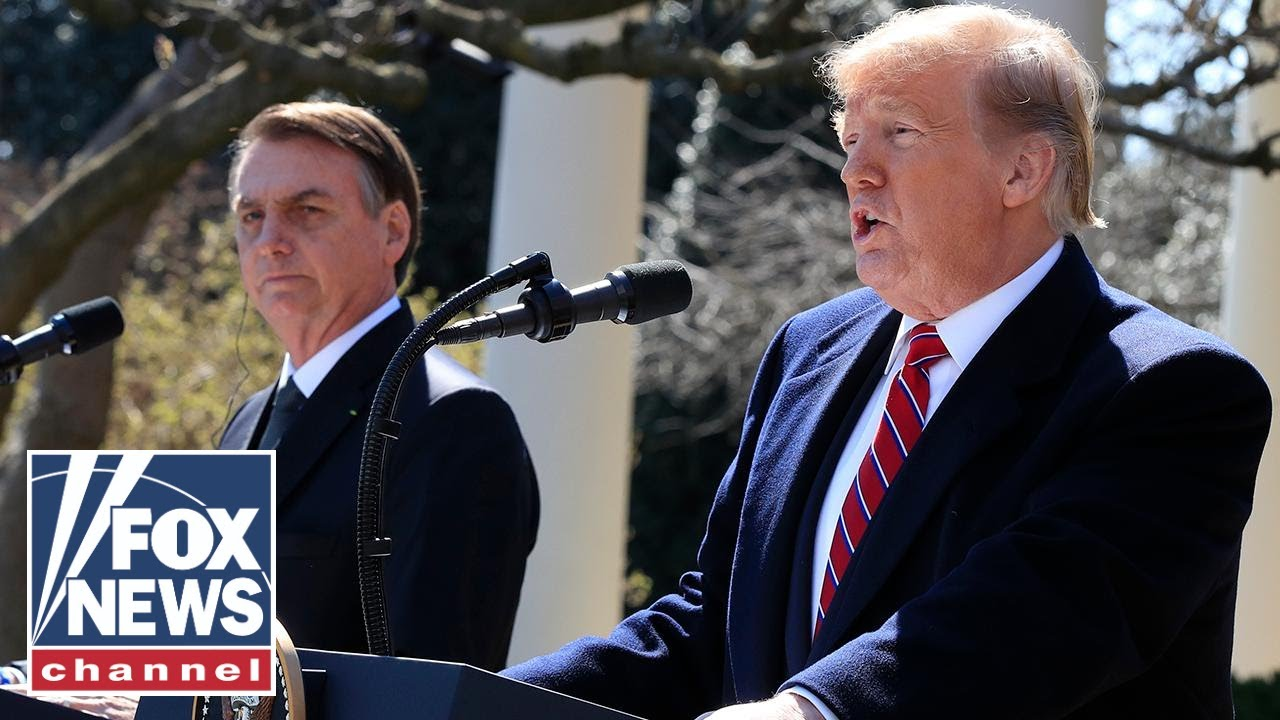 Trump-Brazils-President-Bolsonaro-hold-joint-press-conference