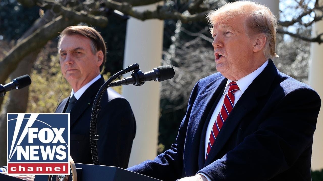 Trump-Brazils-President-Bolsonaro-hold-joint-press-conference