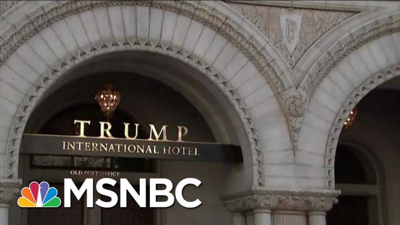Appeals-Court-Hears-Emoluments-Case-Over-President-Donald-Trump-Hotel