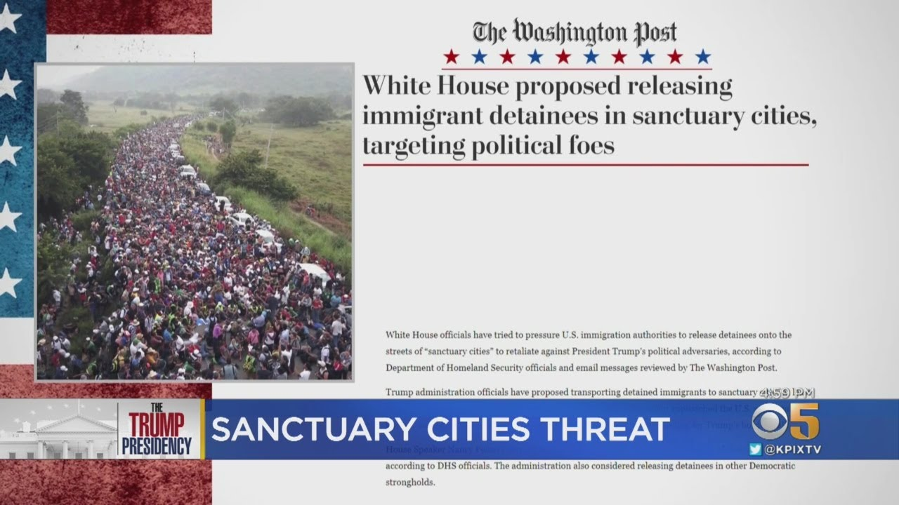 President-Trump-Doubles-Down-On-Sanctuary-City-Threats
