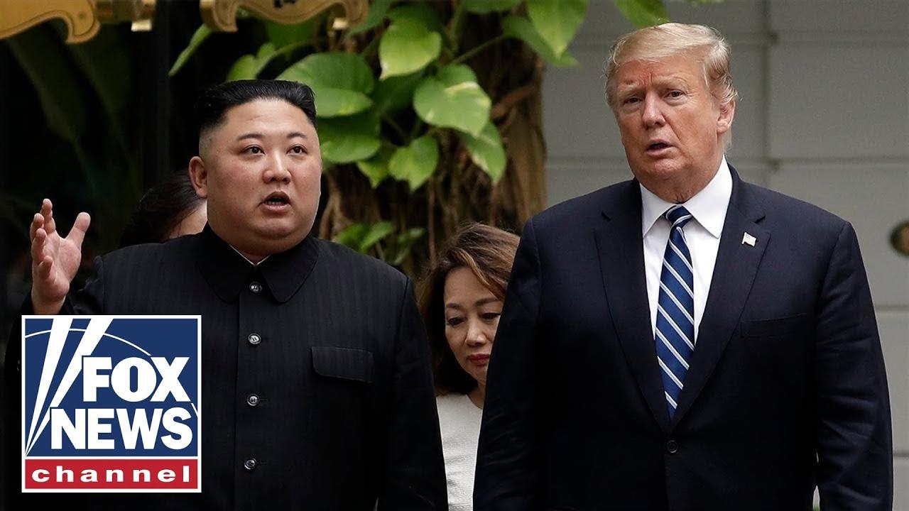 President-Trump-North-Korean-leader-Kim-Jong-Un-open-to-third-summit