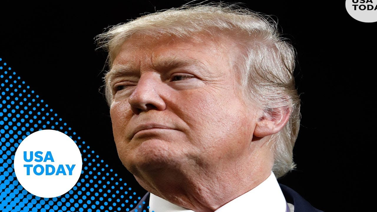President-Donald-Trumps-list-of-attacked-2020-democratic-candidates