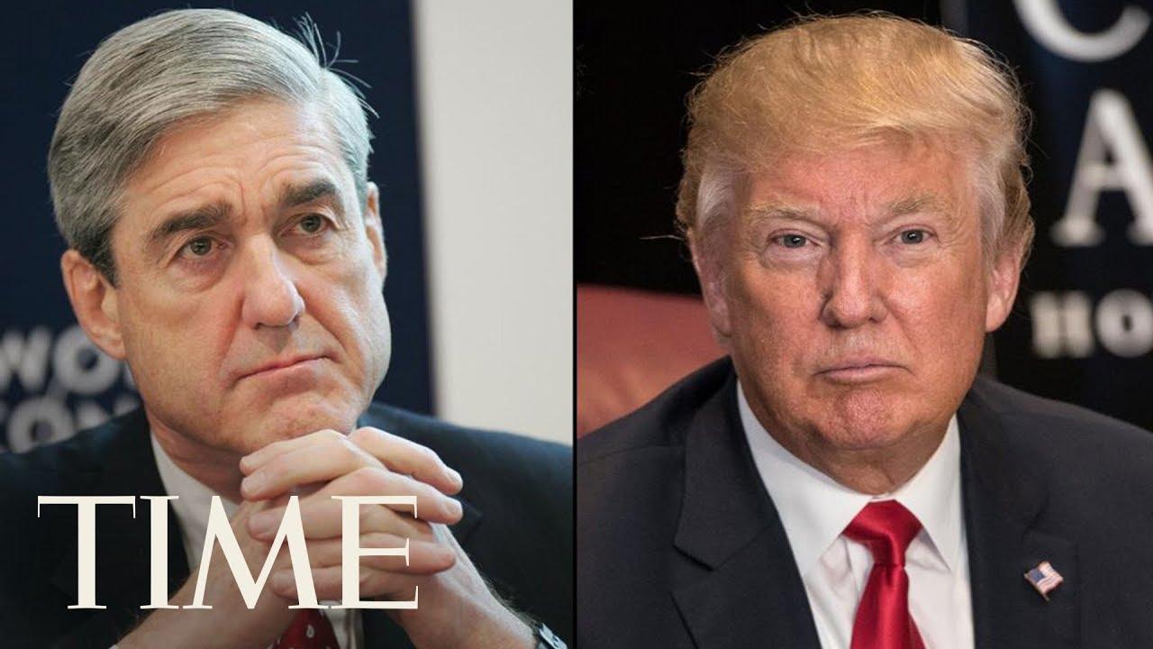 President-Trump-Claims-vs.-Robert-Mueller-Report-Facts