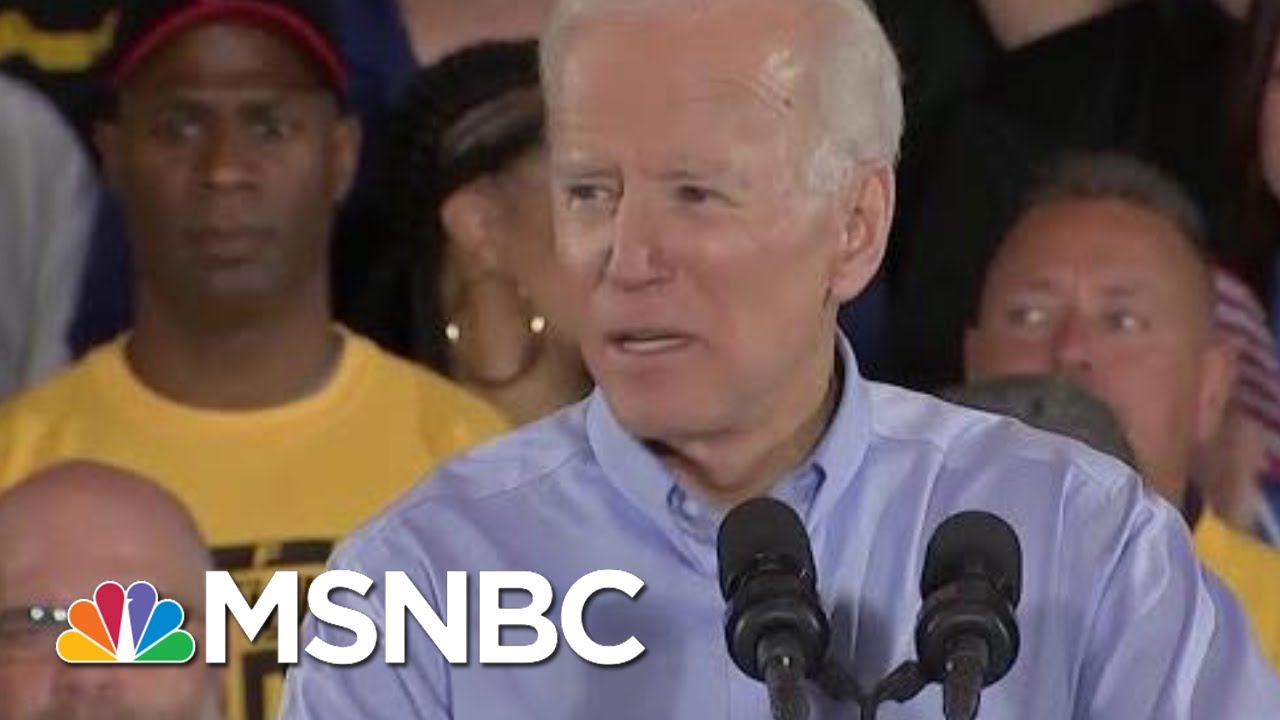 Joe-You-Can-Tell-President-Donald-Trump-Is-Scared-Of-Joe-Biden