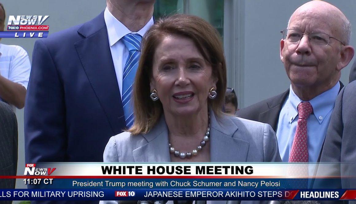 2-TRILLION-DOLLAR-PLAN-President-Trump-Infrastructure-Meeting