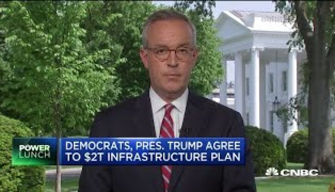 President-Trump-Democrats-agree-to-2-trillion-infrastructure-plan