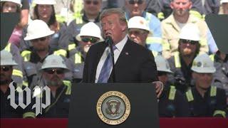 Trump-speaks-in-Louisiana