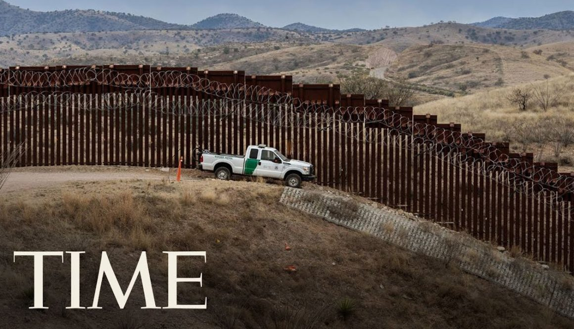 Judge-Orders-President-Trump-To-Stop-Building-Border-Wall-With-Emergency-Money
