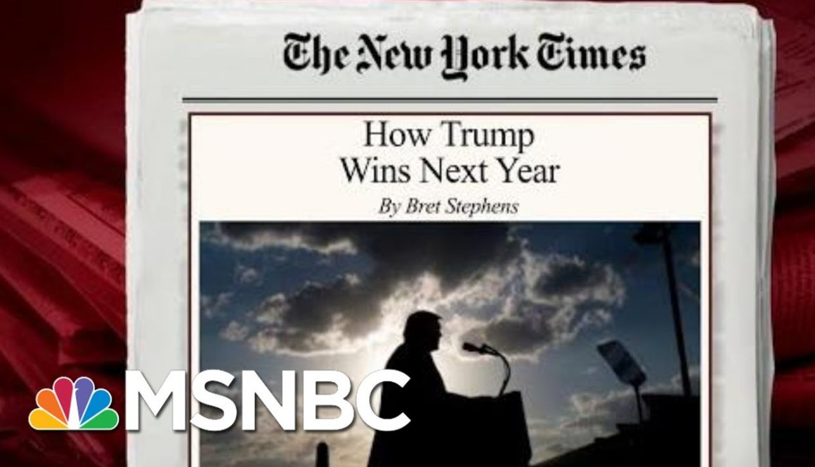 Not-A-Wish-Its-A-Warning-How-President-Donald-Trump-Wins-In-20
