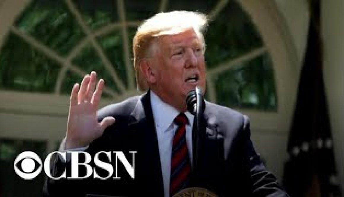 President-Trump-suffers-three-legal-setbacks-in-court