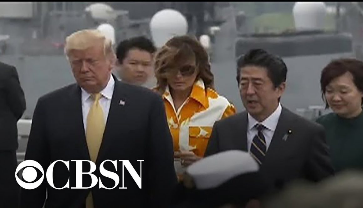 President-Trump-wraps-up-4-day-state-visit-to-Japan