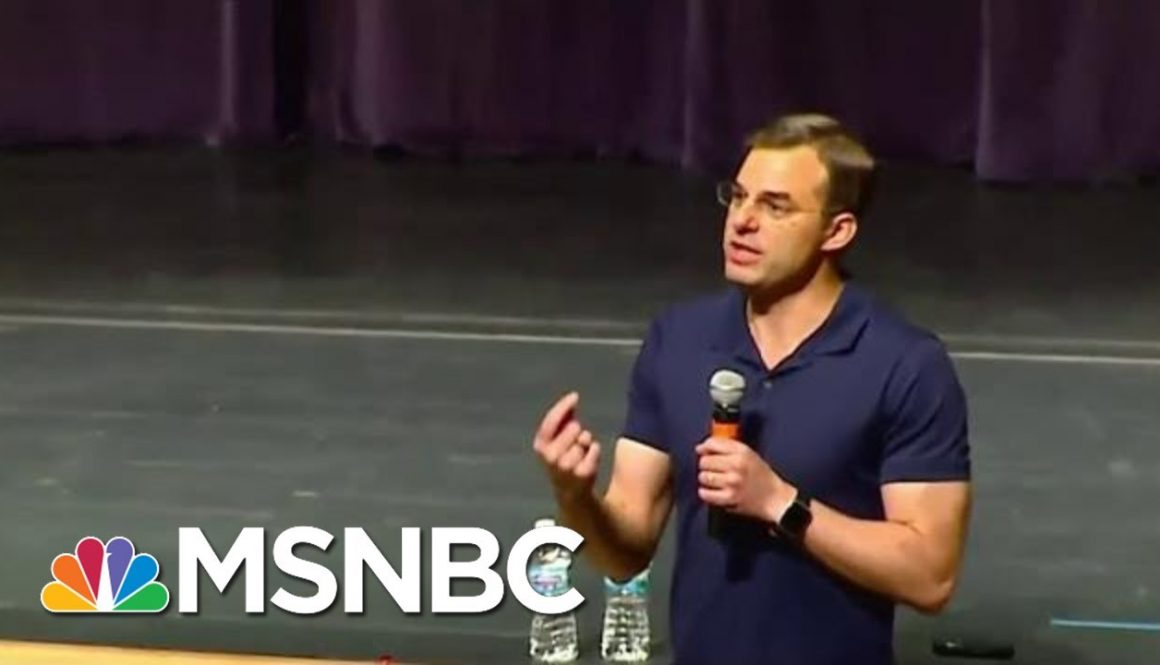 Justin-Amash-Defends-His-Call-For-President-Trumps-Impeachment-At-Town-Hall