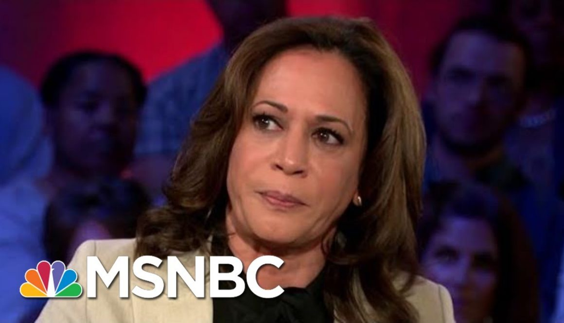 Kamala-Harris-On-President-Donald-Trumps-Immigration-Policies