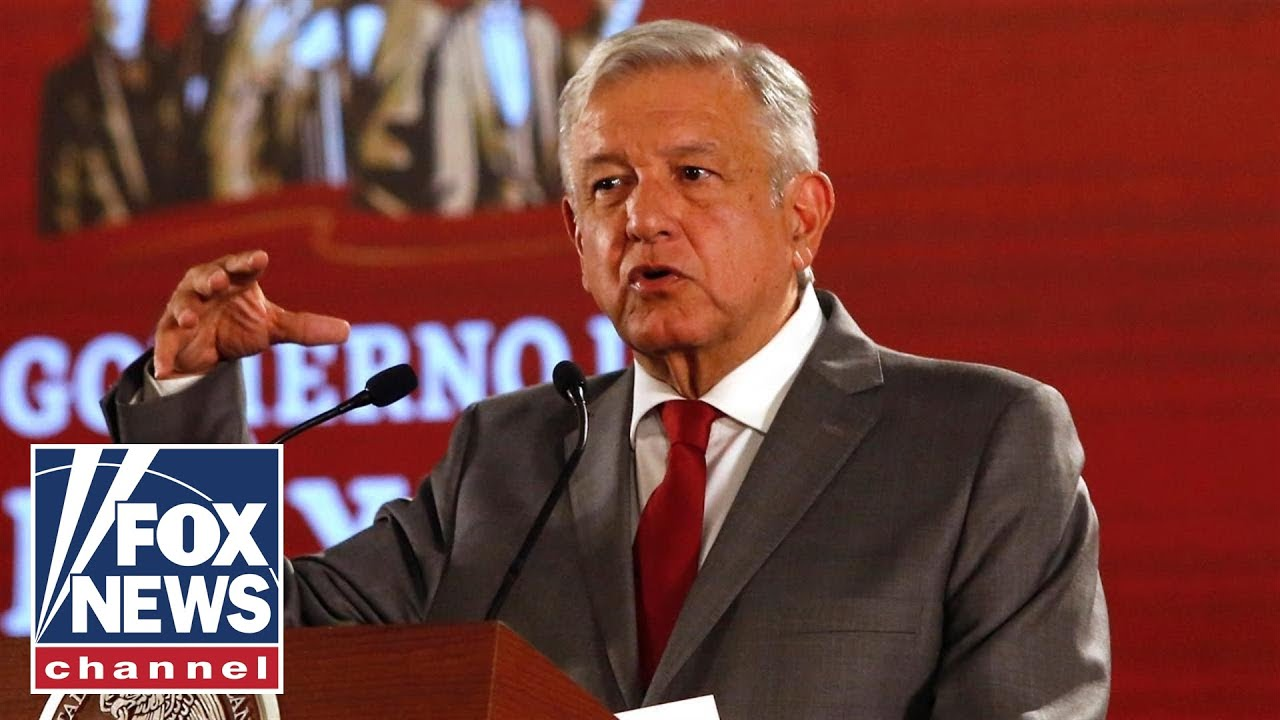 Mexican-president-lashes-out-at-Trump-says-America-first-is-a-fallacy