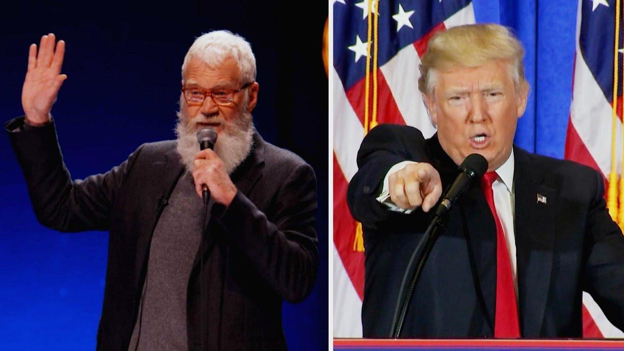 David-Letterman-Calls-President-Trump-Psychotic