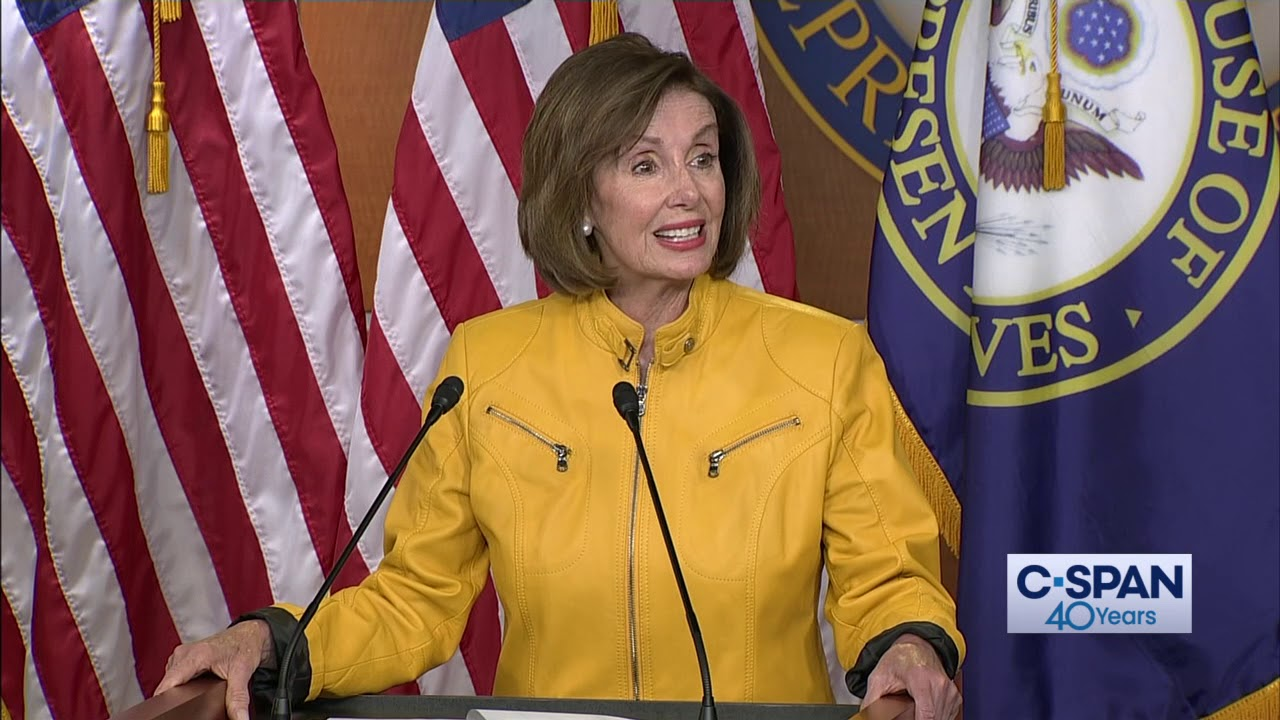 House-Speaker-Nancy-Pelosi-says-President-Trump-does-not-know-right-from-wrong.-C-SPAN