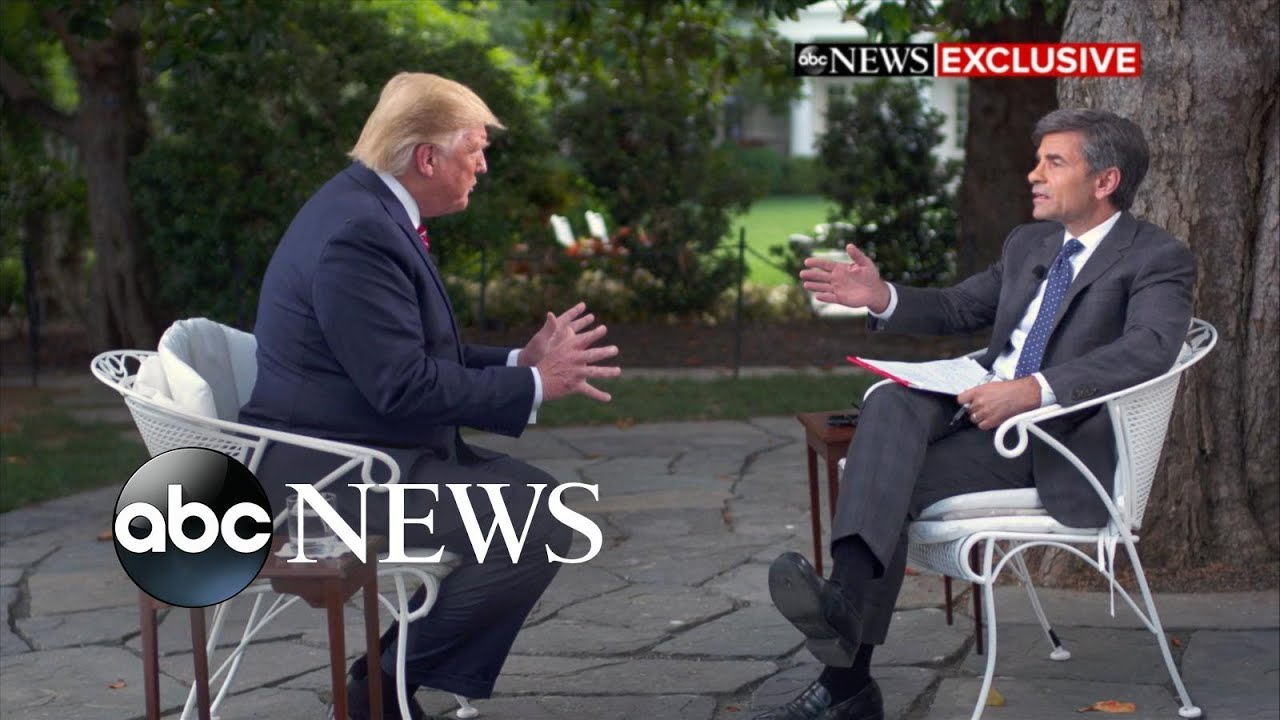 President-Trump-says-he-has-answered-a-lot-of-questions-for-the-special-counsel-l-ABC-News