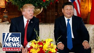 Trump-meets-with-Chinas-President-Xi-for-high-stakes-trade-talk