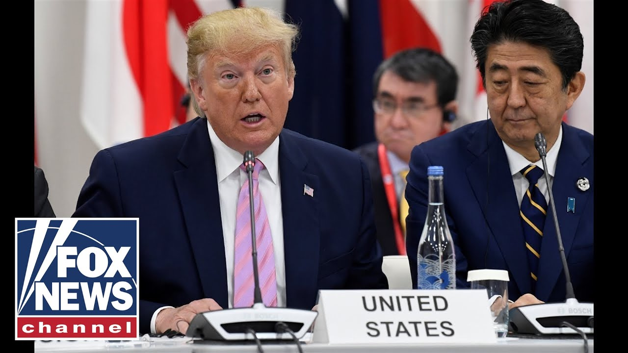 Trump-speaks-to-reporters-after-G20-summit
