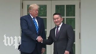 Watch-Trump-meets-with-Mongolias-president-at-the-White-House