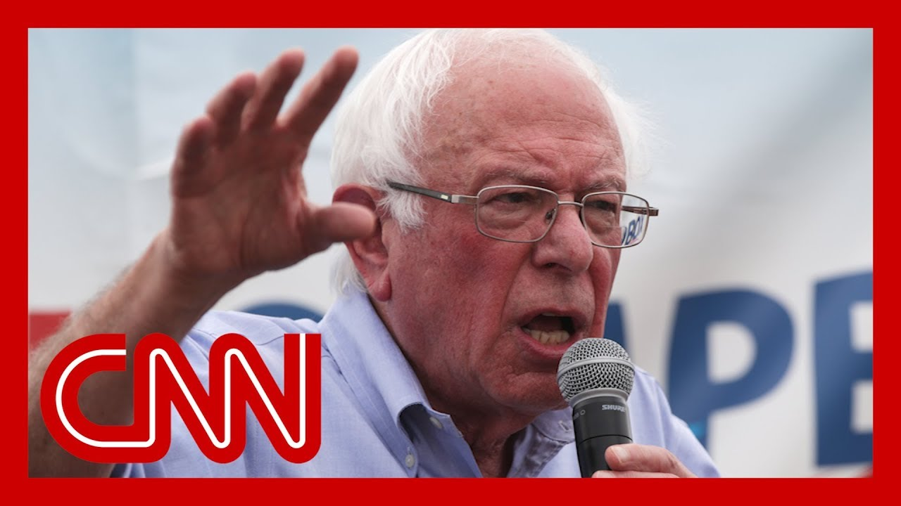 Bernie-Sanders-makes-Trump-like-attack-on-Washington-Post
