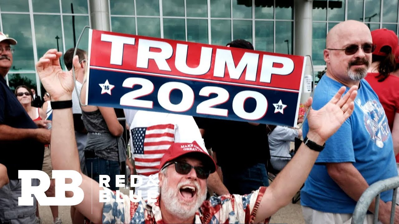 Trump-in-New-Hampshire-for-2020-campaign-rally