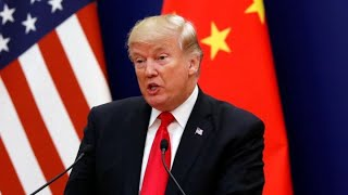 President-Trump-Someone-had-to-take-on-China