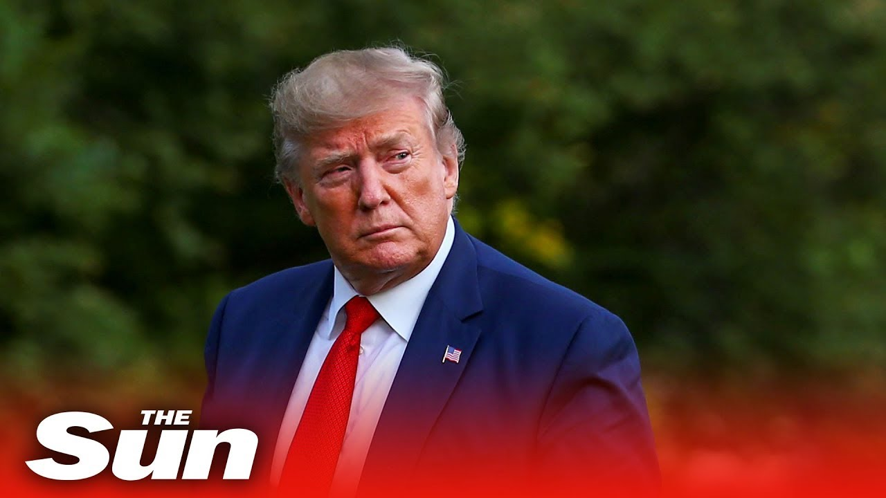 Donald-Trump-I-am-the-chosen-one