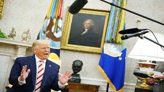 President-Trump-reverses-course-on-tax-cuts