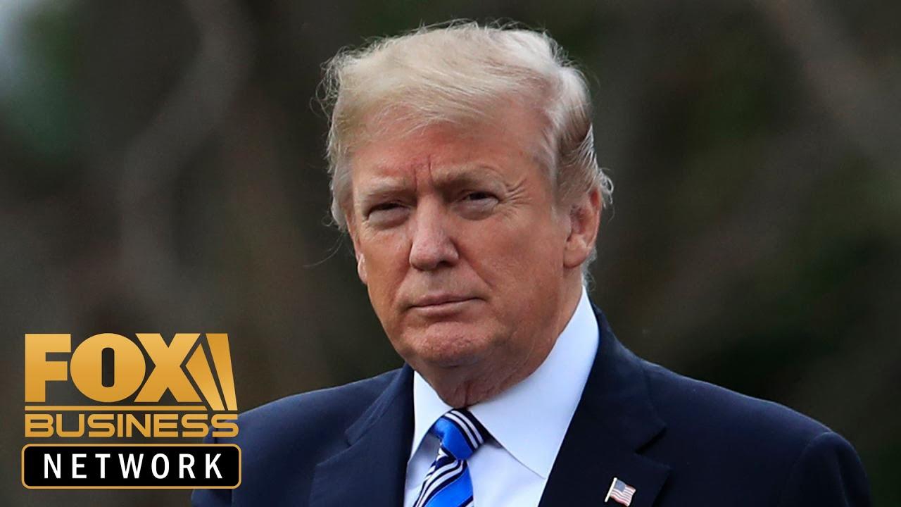 Can-a-Republican-beat-Trump-in-2020