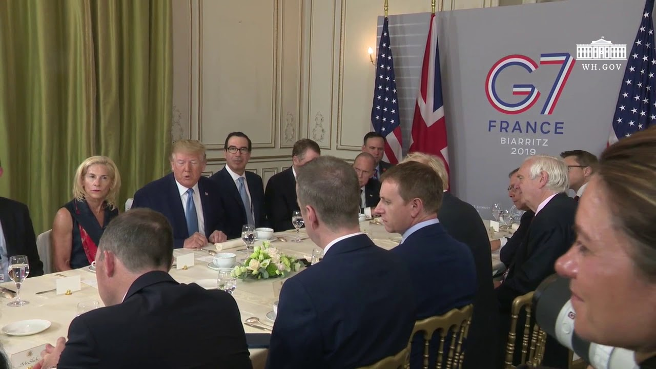 President-Trump-Participates-in-a-Working-Breakfast