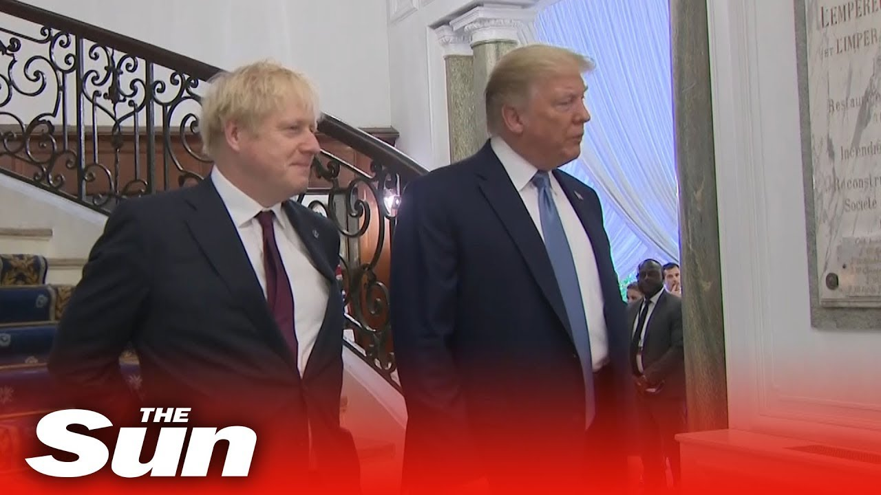 Trump-tells-Boris-Johnson-he-wants-a-very-big-trade-deal-with-the-UK