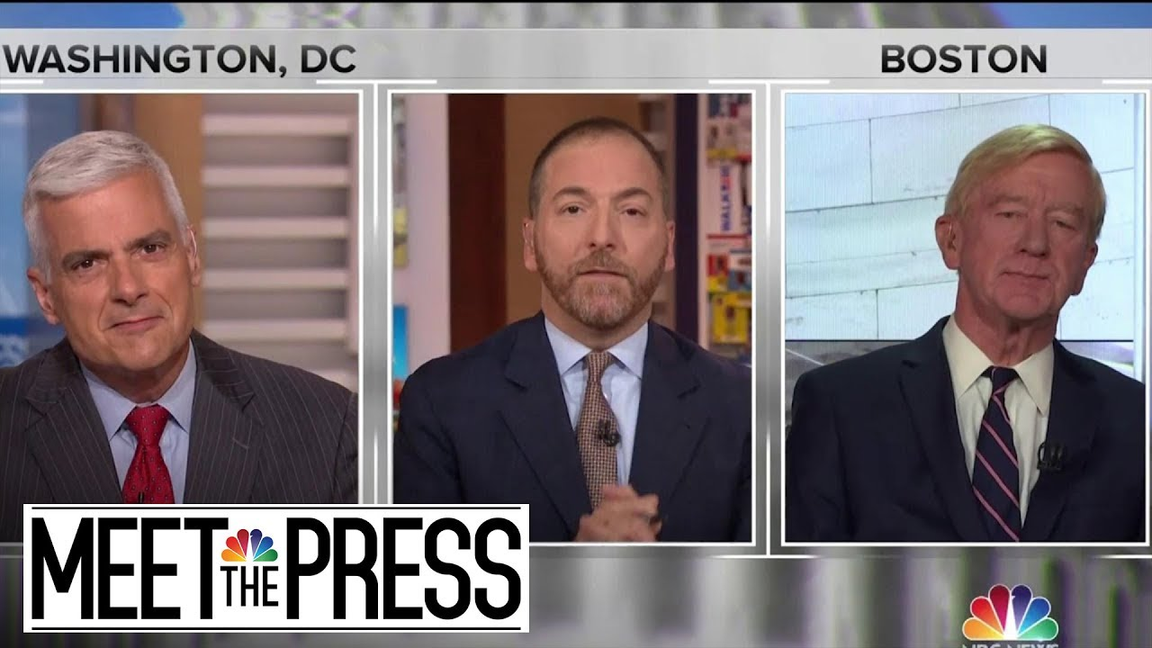 Full-Weld-McIntosh-Debate-Over-Four-More-Years-Of-President-Trump