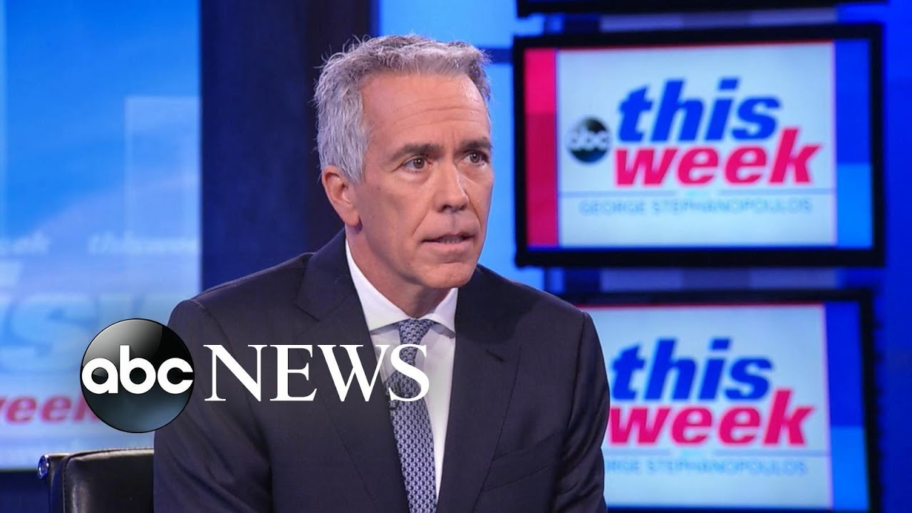 Former-GOP-Rep.-Joe-Walsh-Im-going-to-run-for-president