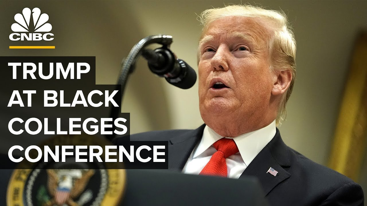 President-Trump-speaks-at-historically-black-colleges-and-universities-conference-09102019