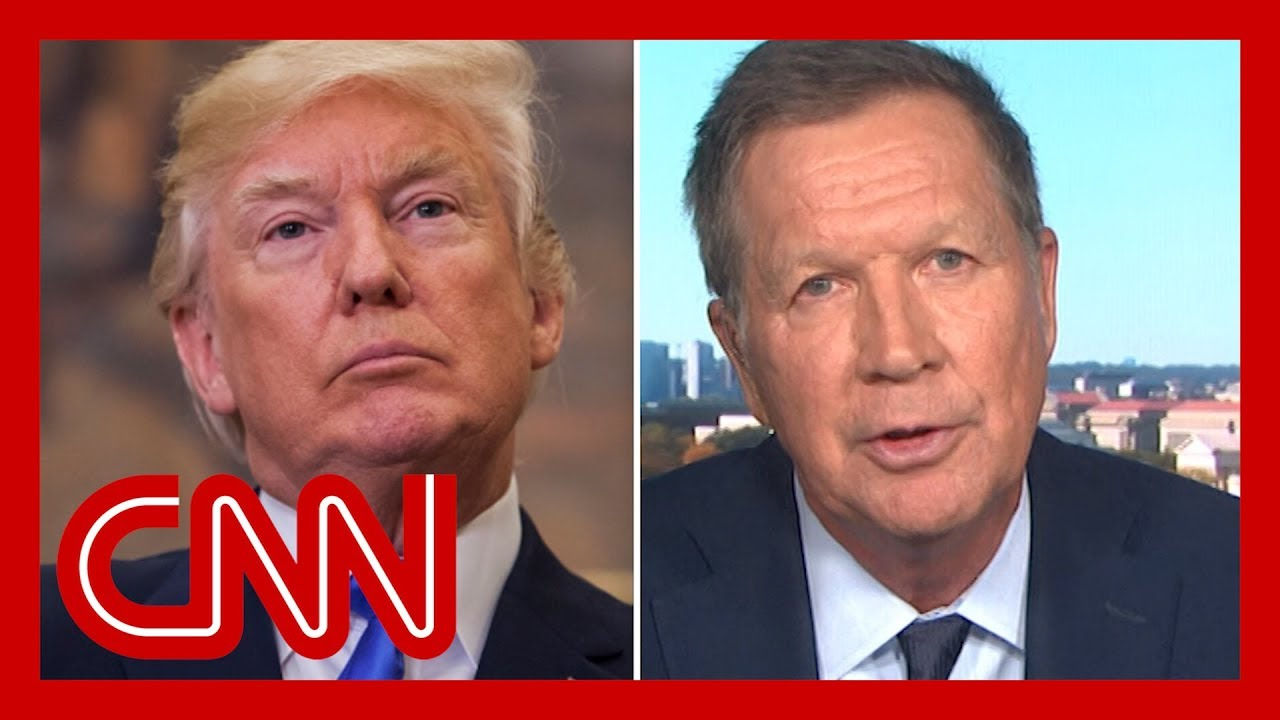 John-Kasich-calls-for-Trumps-impeachment-I-say-it-with-great-sadness