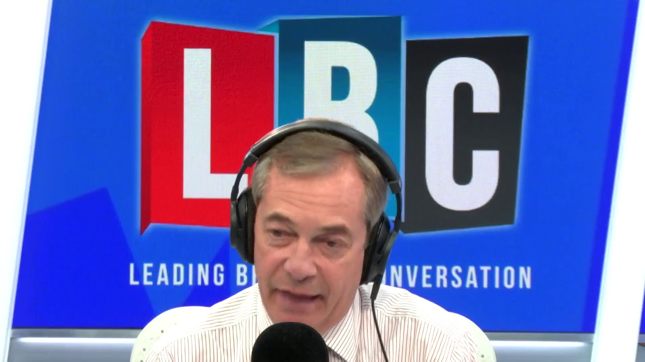 EXCLUSIVE-Trump-tells-LBC-what-Boris-Johnson-should-do-about-Brexit.