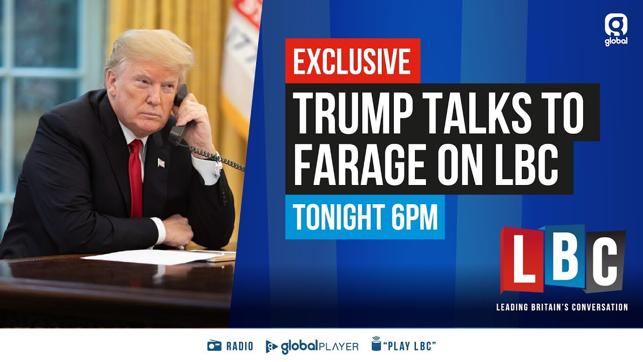 ANOTHER-WORLD-EXCLUSIVE-FROM-LBC-FARAGE-INTERVIEWS-TRUMP-IN-FULL