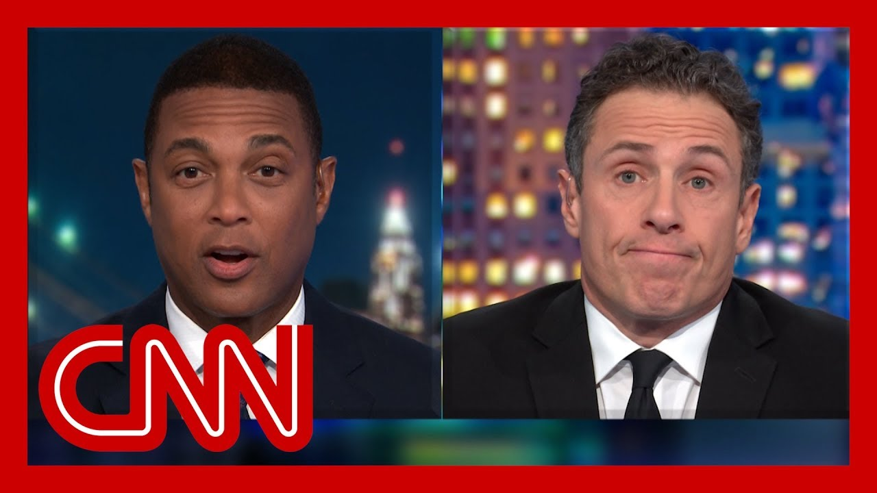 Don-Lemon-on-Trump-When-people-are-laughing-at-you-youre-the-joke