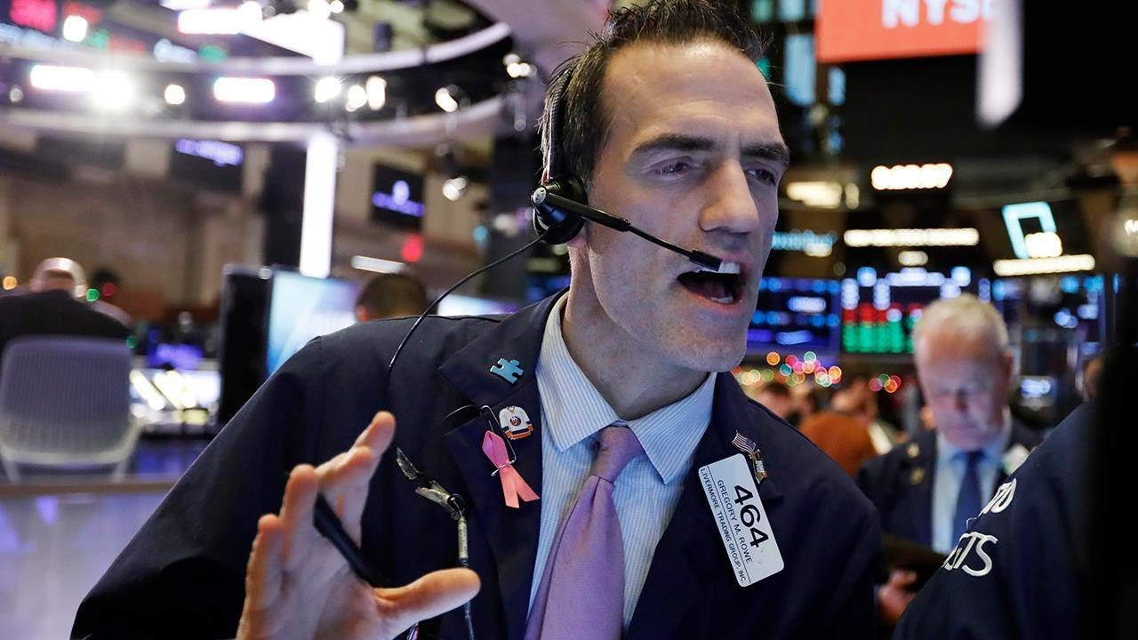 Will-the-stock-market-gains-lead-President-Trumps-re-election