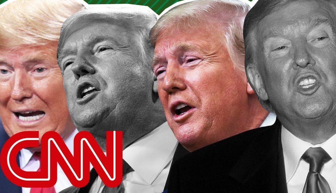 Trumps-wildest-lines-of-2019