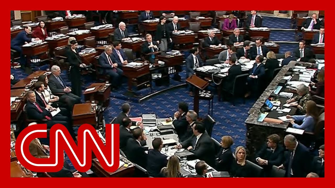 See-how-each-senator-voted-on-witnesses-at-Trumps-trial
