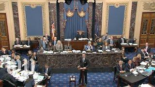 Impeachment-trial-of-President-Trump