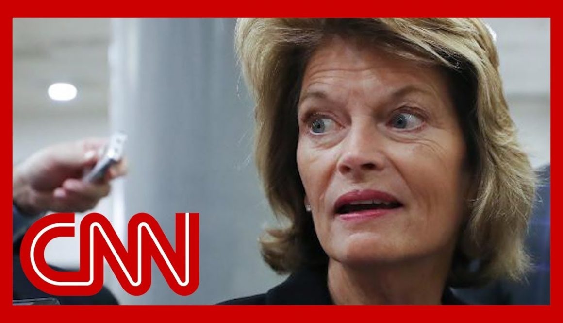 Sen.-Lisa-Murkowski-to-vote-no-on-witnesses-in-Trumps-impeachment-trial