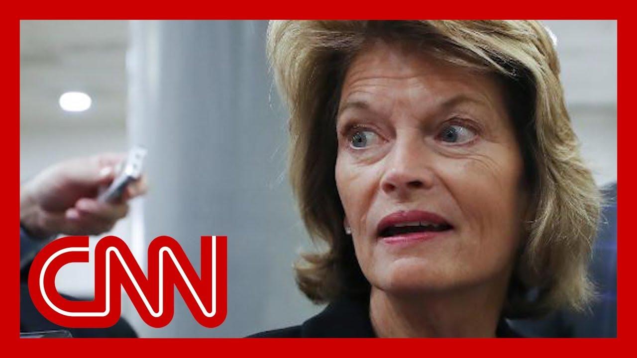Sen.-Lisa-Murkowski-to-vote-no-on-witnesses-in-Trumps-impeachment-trial